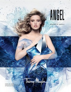 MASTER-SP-ENGL-INT-ANGEL-EDP-High-Res