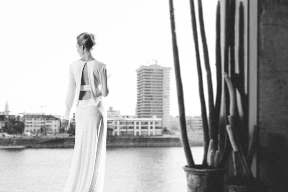 kuessdiebraut-gwyneth-pearl-1