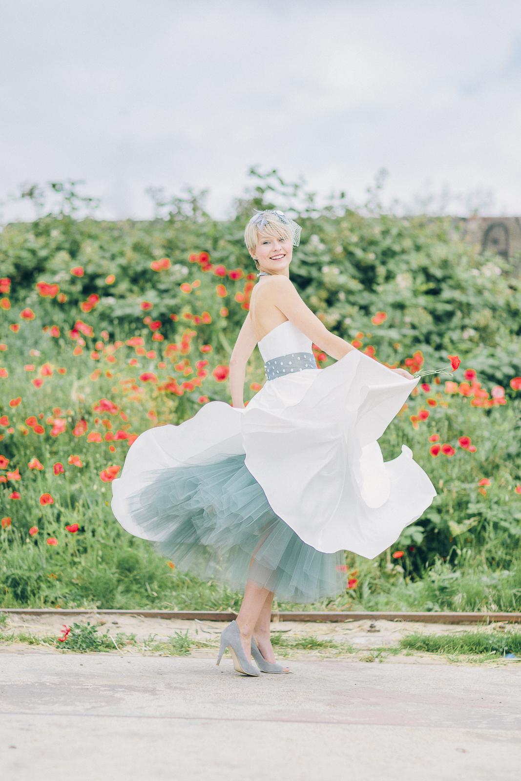 noni_2015_henrike_dancing