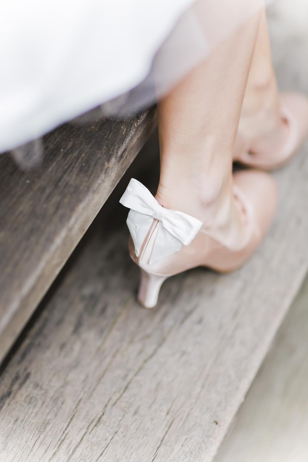 noni_2015_polly_detail_shoe