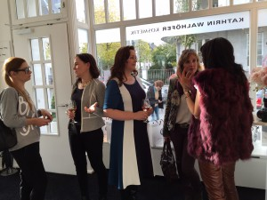Blogger Event_ Adonia Europe_5
