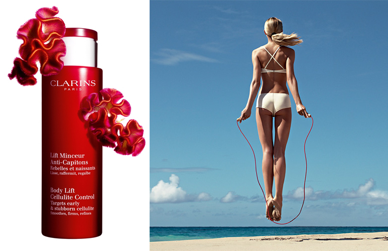 clarins-body-lift-cellulite-control
