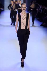 I'ts Showtime - Maybelline New York 100th Anniversary Show - Mercedes-Benz Fashion Week Berlin Autumn/Winter 2015/16