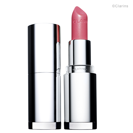 joli-rouge-brillant-23-rose-petal