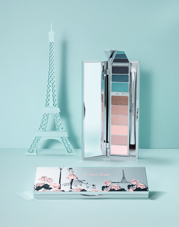 My French Palette, 55€