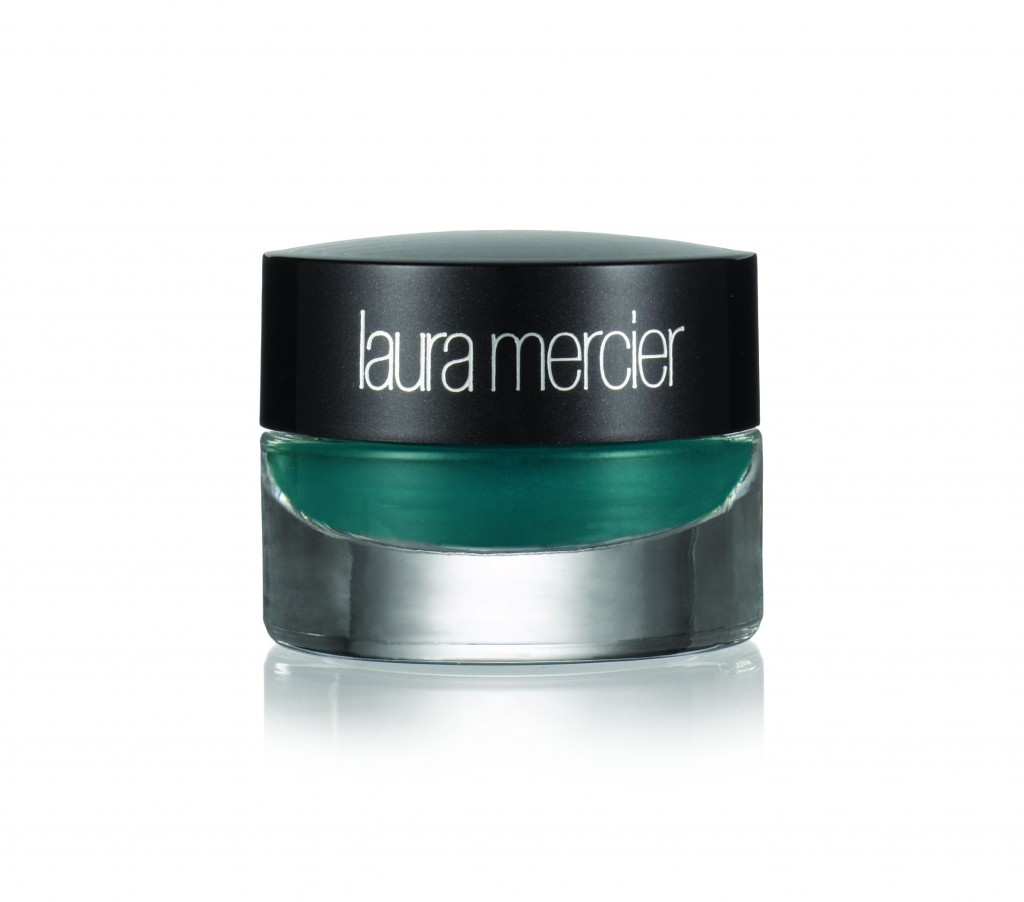 LauraMercier__SP15_Cräme Eyeliner_Canard