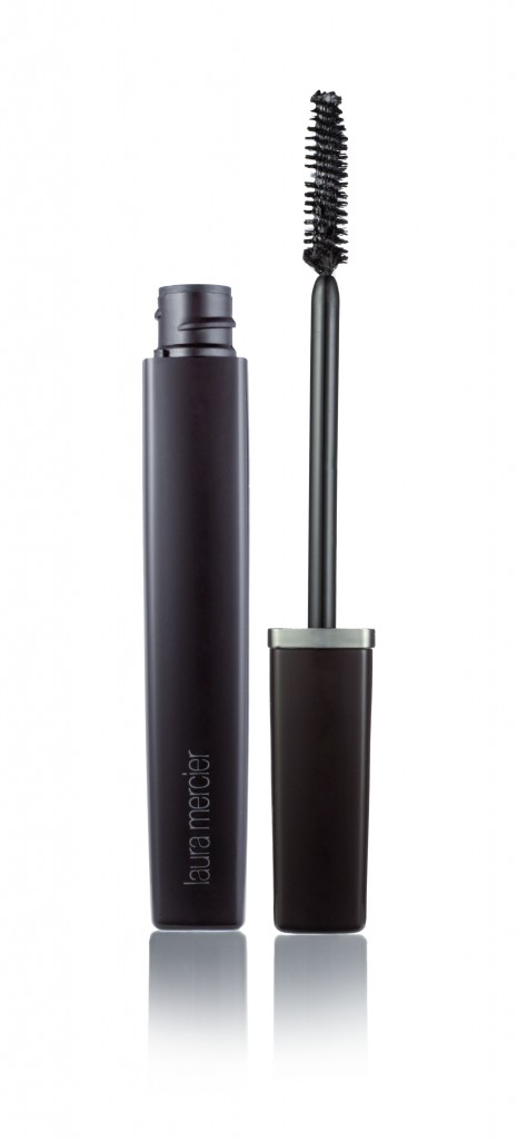 LauraMercier__SP15_FullBlownVolumeSupremeMascara_BLACK