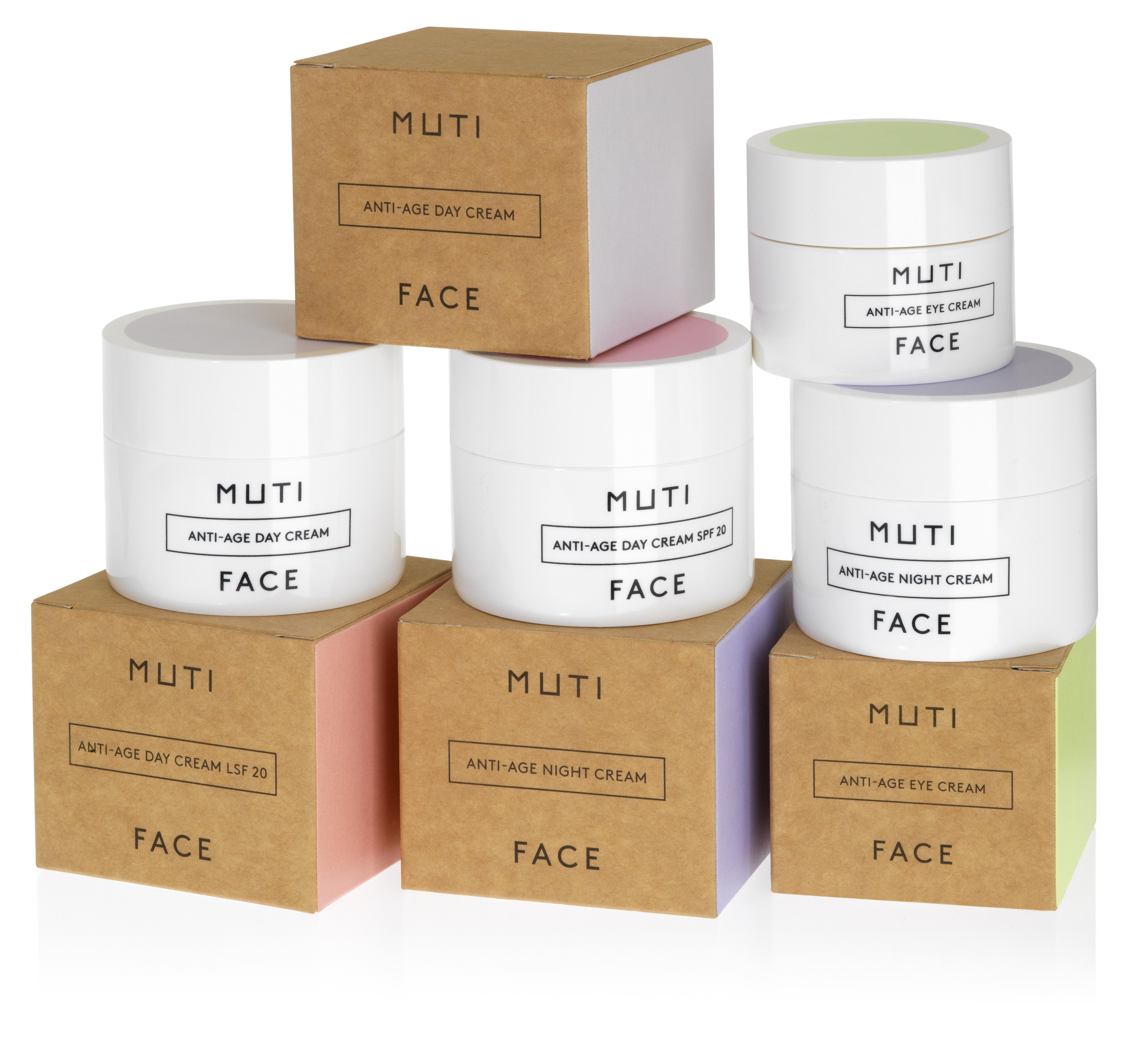 Muti Face_group 3