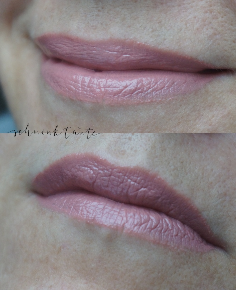 Laura Mercier, Lip Parfait Creamy Colourbalm