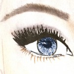 Auge_blau