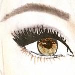 Auge_braun