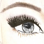 Auge_grau