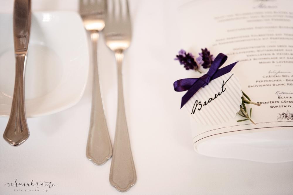 wedding, hochzeit - Hochzeitstag