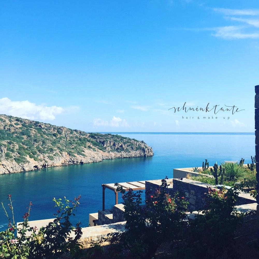 daios cove, kreta, crete ...mehr davon gibts auf Instagram