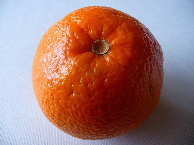 Orangenhaut, Cellulitis, Cellulite