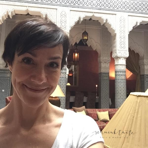 Reisen, unterwegs, Marrakesch, 1001 Nacht, Orient