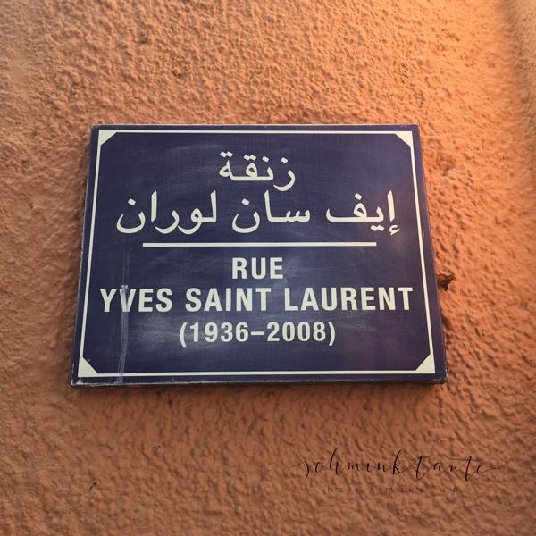 Marrakesch, Orient, unterwegs, Reisen