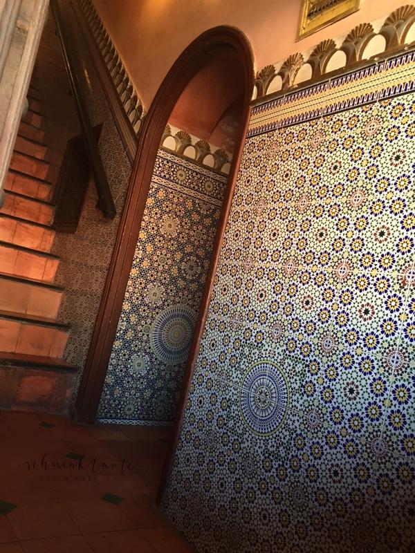 Marrakesch, unterwegs, Reisen, Djemaa el Fnad, Orient, 1001 Nacht