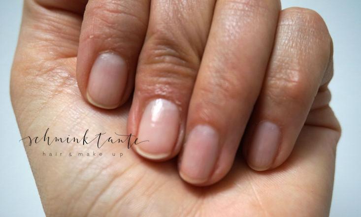 nägel2 - Handpflege ist besonders im Winter wichtig