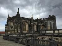 Eine Reise nach Lissabon – Part 2