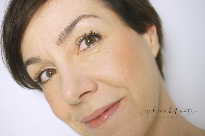 Laura Mercier, Candleglow, Foundation, Luminous, lichtreflektierend, Anti Aging, Weichzeichner, Make up, schminken, Beauty