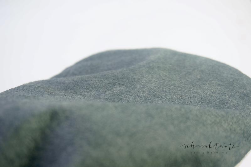Material, grau, Microfaser, Evolon, nuju,