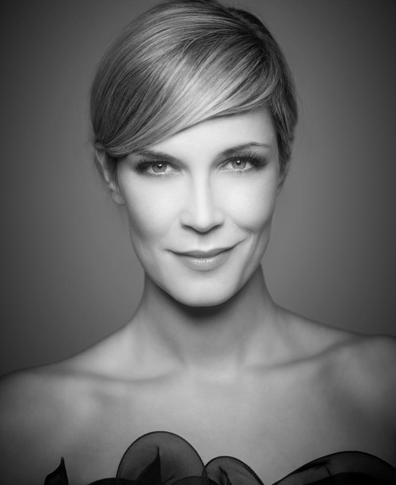 Verena Wriedt, Interview, Beauty, Moderatorin, Beautyinterview, Schönheitsgeheimnisse, Beautytalk