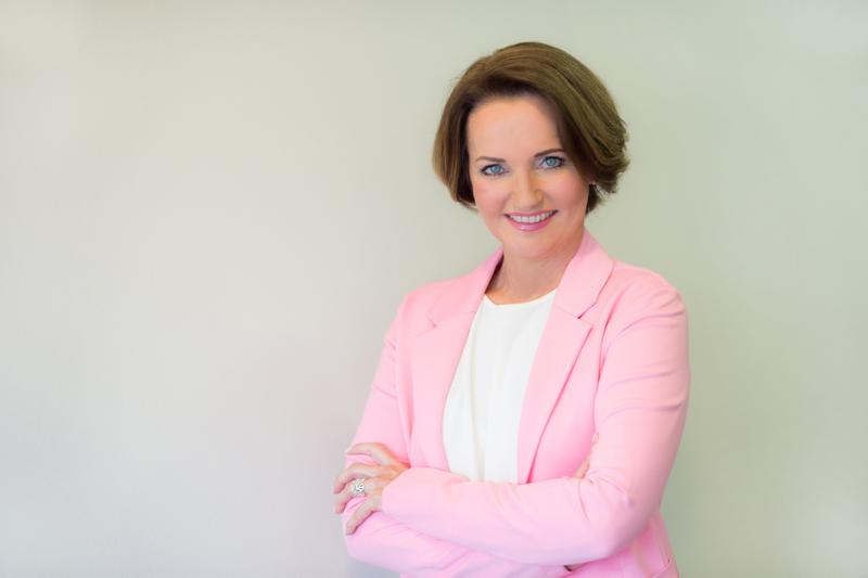 Das Beautyinterview im Schminktantenblog mit Keksfabrikantin Anita Freitag-Meyer.