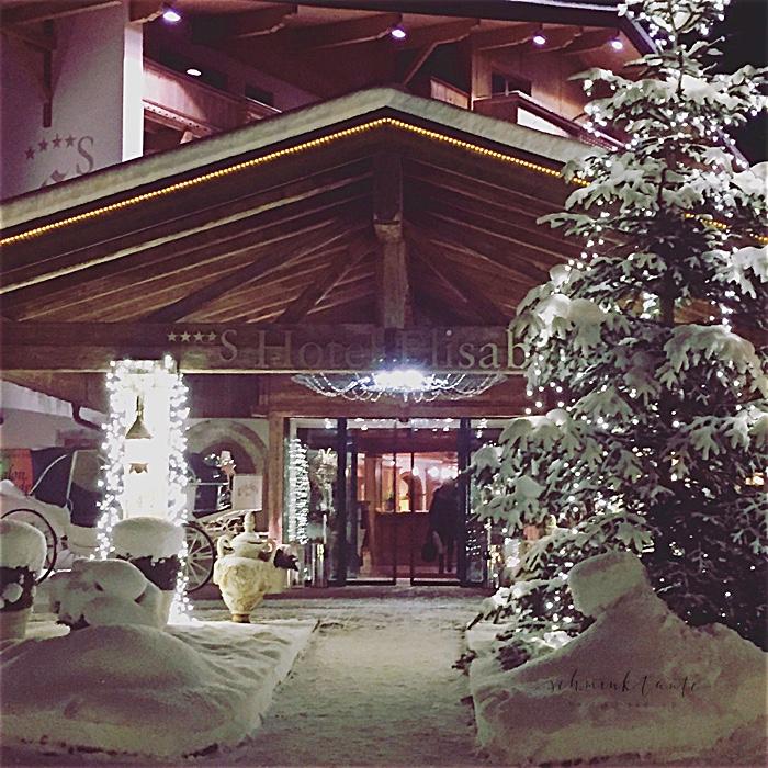Reise, Reisen, Travel, unterwegs, Kitzbühel, Alpen, Tirol, Österreich, Berge, Schnee, Winter