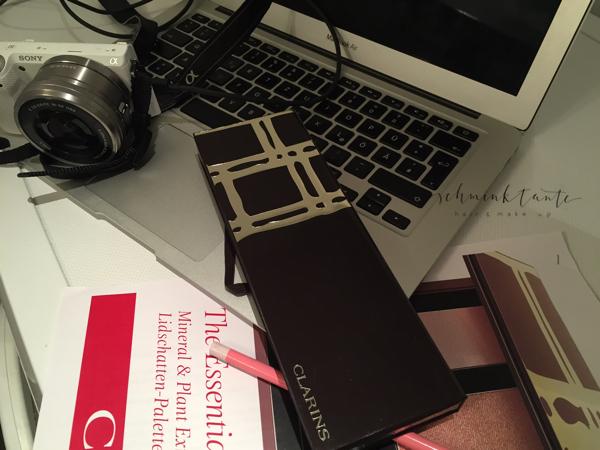 Blogger, Schreibtisch, Chaos, Fotoapparat,