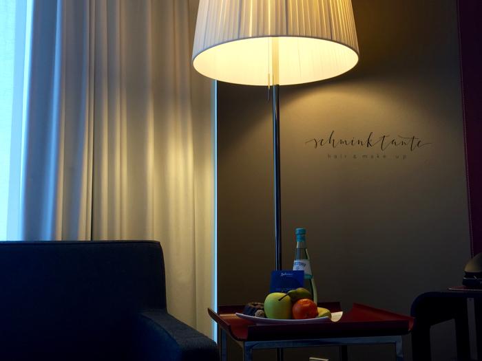 Reise, Reisen, unterwegs, Travel, Radisson, Radisson Blu, Hotel, Businesshotel, Kongresshotel, Tagungshotel, Frankfurt, Main