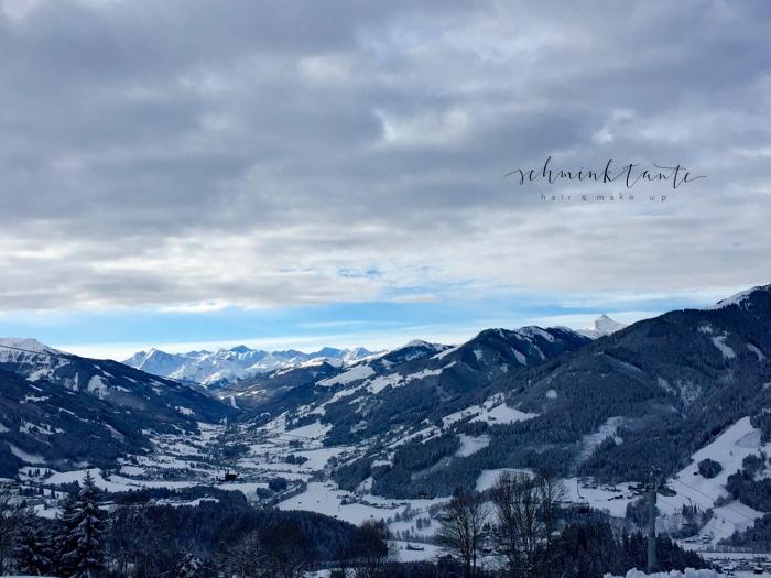 Reise, Reisen, Travel, unterwegs, Kitzbühel, Alpen, Tirol, Österreich, Berge, Schnee, Winter,