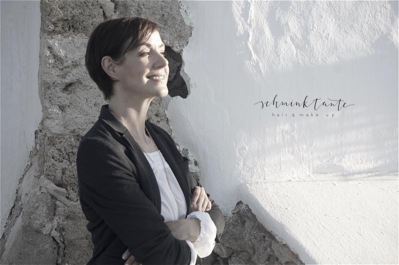 Lebenslust, Frau, Portrait, Fashion, Lady.Bloggers, Lifestyle, Bloggerin, Schminktante, Anja Frankenhäuser