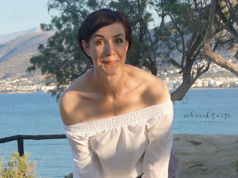 Lebenslust, Lady.Bloggers, Portrait, Foto, Frau, Ü40