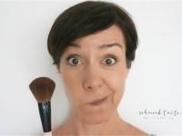 Tutorial: Mein natürliches No-MakeUp-MakeUp