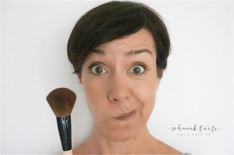 Make up Tutorial, Schminktipps, Natürliches Make up, Tages Make up, schminken, Video
