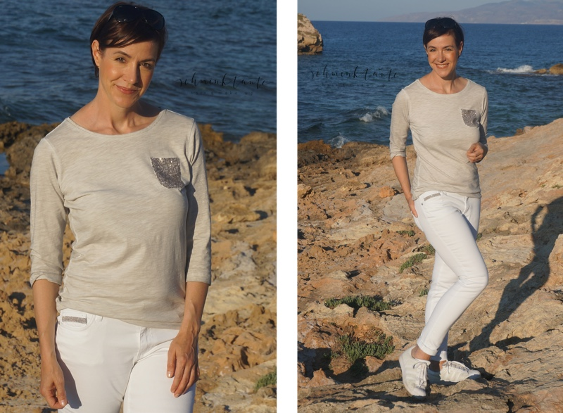 ShirtJeans1