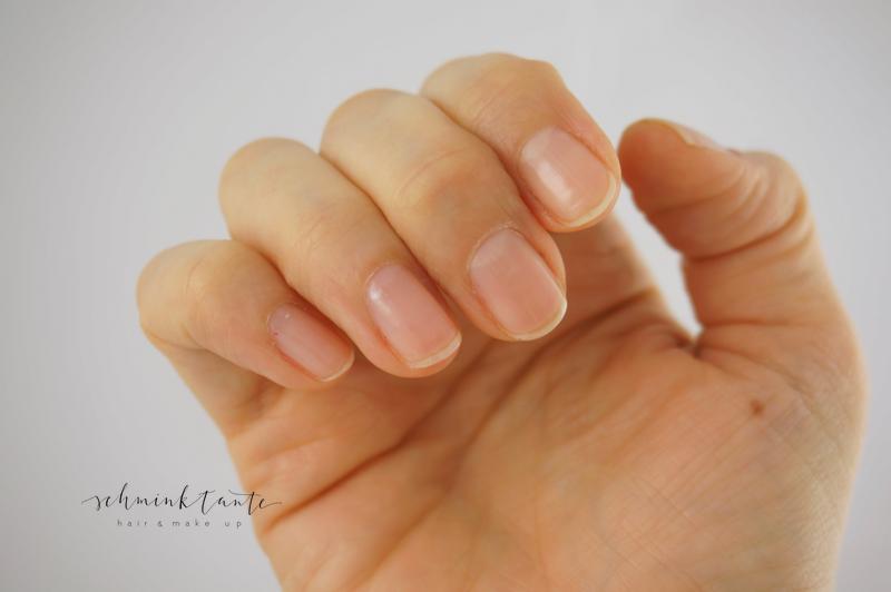 Fingernägel, Nägel, Nagelhäutchen, Nagelpflege, Pflegelack, Handpflege, Maniküre