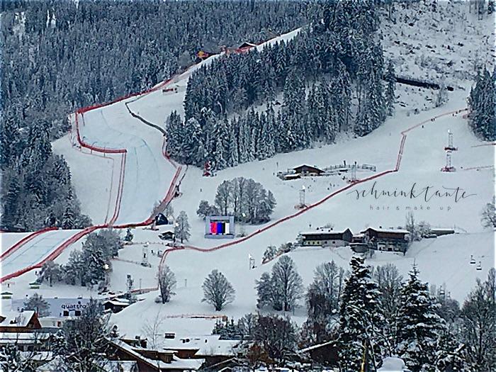 Streif, Tennerhof, Reise, Reisen, Travel, unterwegs, Kitzbühel, Reisetipps Kitzbühel, Hotels Kitzbühel, Hotels Tirol, Alpen, Tirol, Österreich, Berge, Schnee, Winter