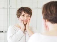 Beautyinterview: Im Bad mit Susanne Ackstaller aka Texterella