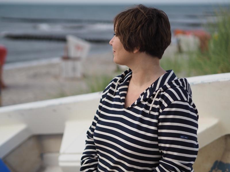Susanne Ackstaller, Texterella, Beauty, Beautyinterview, Beautyrituale, Beautyfragen, Schönheitsgeheimnisse