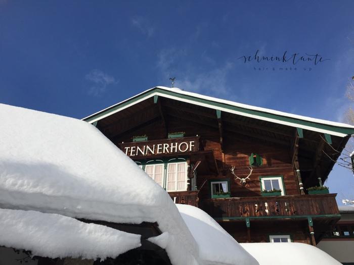 Tennerhof, Reise, Reisen, Travel, unterwegs, Kitzbühel, Reisetipps Kitzbühel, Hotels Kitzbühel, Hotels Tirol, Alpen, Tirol, Österreich, Berge, Schnee, Winter,
