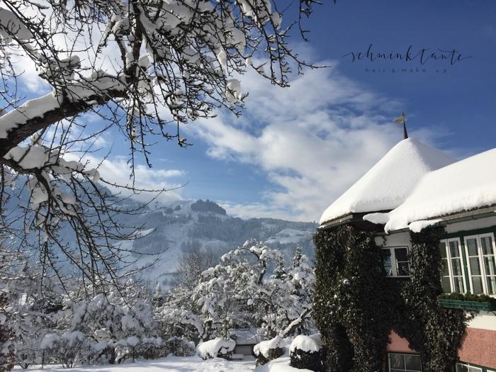 Tennerhof, Reise, Reisen, Travel, unterwegs, Kitzbühel, Reisetipps Kitzbühel, Hotels Kitzbühel, Hotels Tirol, Alpen, Tirol, Österreich, Berge, Schnee, Winter