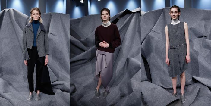 Vladimier Karaleev, Fashion, Fashionweek, Berlin