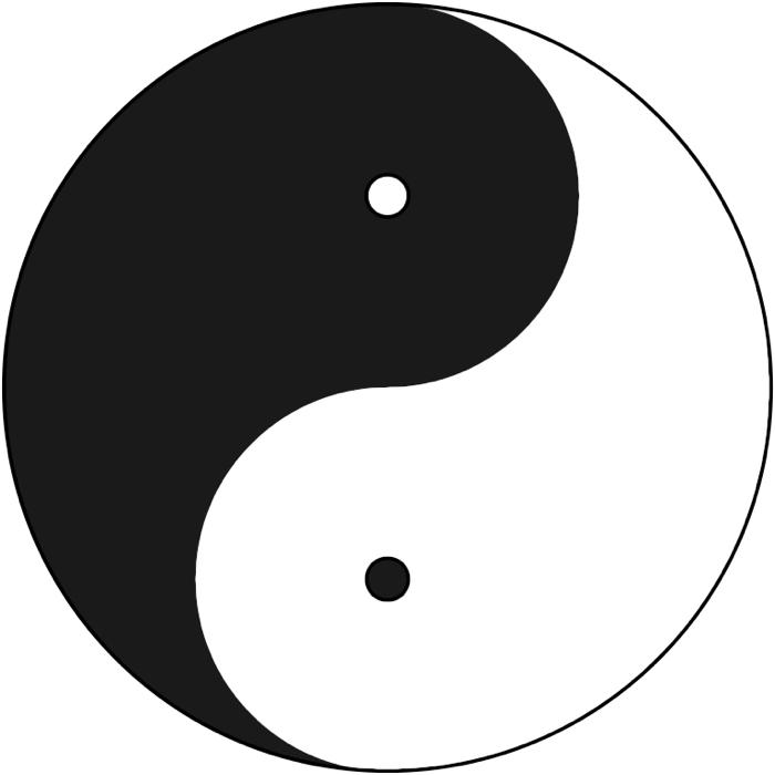 Rheuma, Rheumatoide Arthritis, Yinyang, TCM, Traditionelle Chinesische Medizin, Chinesische Medizin, Akupunktur, Fernöstliche, Heilmethoden, Naturmedizin, Naturheilkunde, Qi, Lebensenergrie