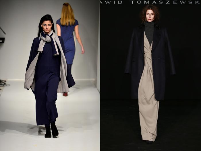 Berlin, Fashion, Fashionweek, Mode, David Tomaszewski, Green Fashion,