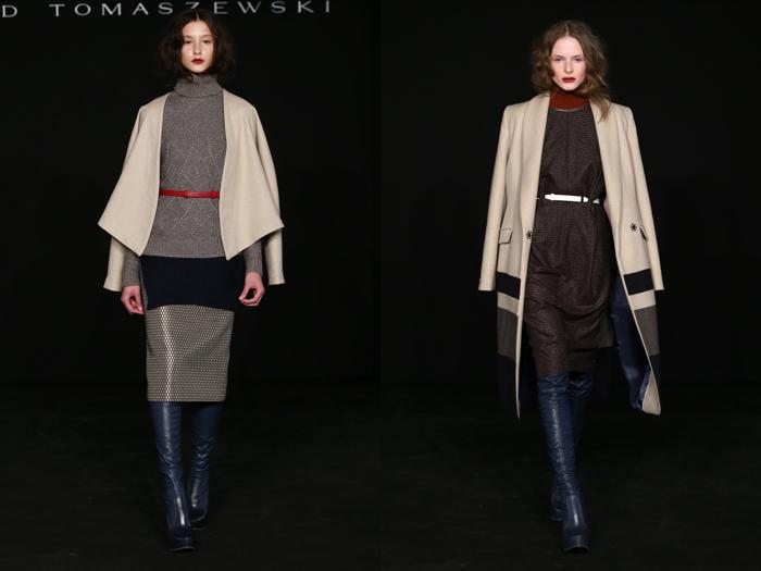 Fashion, Fashionweek, Berlin, Mode, Dawid Tomaszewski