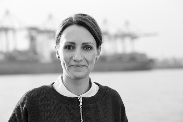 Bernadette Brysch, Cicé, Fotografie, Portrait, Leonie Kroll, Anti Aging, Hamburg