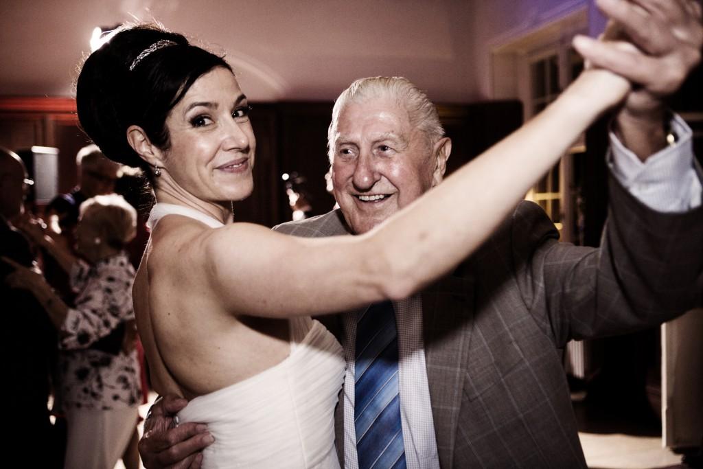 Hochzeit, DJ,