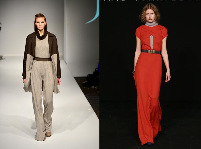Fashion, Fashionweek, Berlin, Greenshowroom, Dawid Tomaszewski